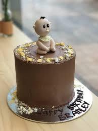 bespoke cakes bespoke cakes cake society