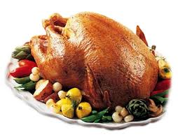 8 thanksgiving foods to serve on turkey day berlin