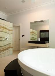 monthly archive awesome stone bathroom design with bathroom