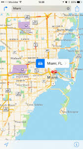 Miami Metro Map by 613 Best Calle Little Havana Ocho Images On Pinterest South