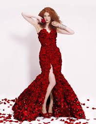 valentines dress dresses quotes