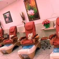 lotus nails spa mission viejo 89 photos u0026 68 reviews skin care