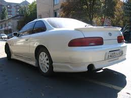 lexus soarer used car review 1993 toyota soarer pictures 2 5l gasoline fr or rr automatic