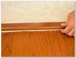 Laminate Flooring Strips Carpet To Hardwood Transition Strip U2013 Meze Blog