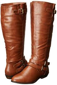 ugg sale womens boots 11 best my duck boots images on sperry duck boots