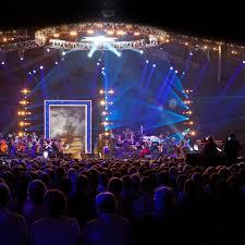 tango festival in seinäjoki finland festivals