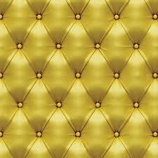 Extreme Papel De Parede Couro Em Tom De Ouro no Elo7   DecoraPlus (A00981) &ID32