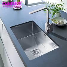 Kitchen Sink Retailers The Different Of Undercounter Sink U2014 The Homy Design