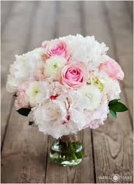 wedding flowers denver denver wedding photographer rustic colorado