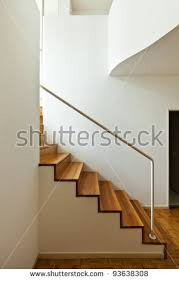 Duplex Stairs Design Stairs Interior Stock Images Royalty Free Images U0026 Vectors