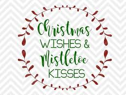 best 25 wishes ideas on wishes quotes