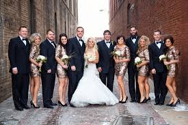 dallas wedding photographer dallas wedding photographer ajk images award winning wedding