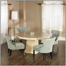catchy dining room tables canada monet round table sears sears