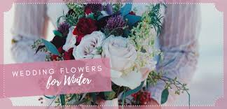 wedding flowers for wedding flowers by seasons archives kremp florist