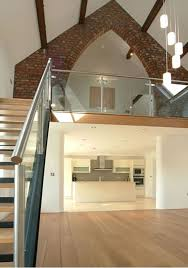 barn conversion ideas barn conversion interior google search home ideas pinterest
