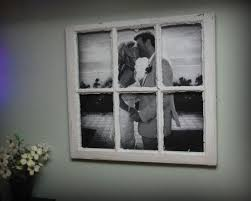 Using Old Window Frames To Decorate Best 25 Window Pane Crafts Ideas On Pinterest Window Pane Art