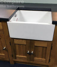 Belfast Sinks EBay - Belfast kitchen sink