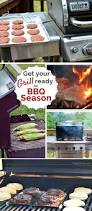The Backyard Grill by 125 Best Outdoor Spaces Images On Pinterest Garden Ideas