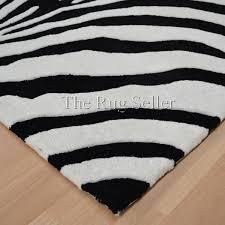 fashionable ideas zebra print rugs stunning 25 best ideas about