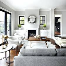 Cool Living Rooms Articles With Living Room Ideas Grey And Green Label Interesting