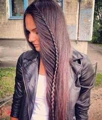 30 new cute braided hairstyles for long hair long hairstyles