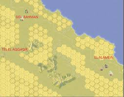 Utk Map Jp U0027s Panzers Wargame U0026 History Forums U2022 View Topic Pg Forever I