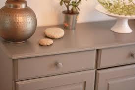 repeindre ses meubles de cuisine comment customiser un meuble en formica bon with repeindre ses