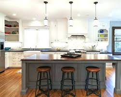 island chairs for kitchen modern kitchen island chairs gray waterfall island kitchen with
