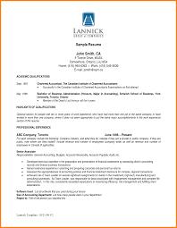 Canadian Resume Samples Canada Resume Samples Sample Resumes Templates Director Resume