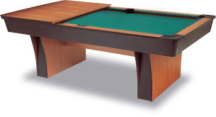 7ft pool table for sale garlando 7ft pool table pool tables pool tables