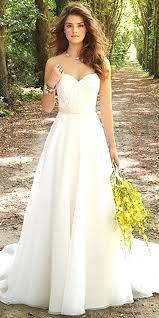 wedding dress ideas wedding dresses ostinter info