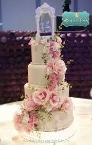 quinceanera cakes b dallas cakes dallas custom cakes wedding cakes cakes
