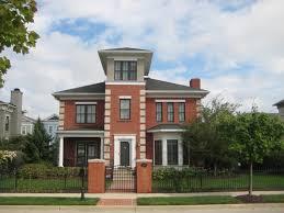 home designs dipen gada associates wall house exterior haammss