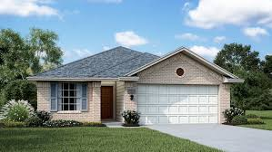 garage door image katy garage door elyson texas series new homes