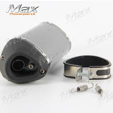 brand new motocross bikes bike bmx picture more detailed picture about exhaust muffler