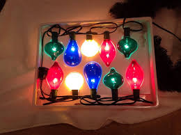 Colored Outdoor Light Bulbs Colored Light Bulbs Outdoor All About House Design Modern