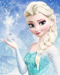 best 25 frozen images ideas on pinterest image for rum mixed