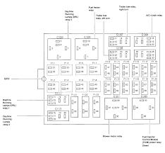 2005 f250 fuse box 2012 f250 fuse box diagram u2022 sewacar co