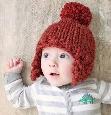ear flap baby hat allfreeknitting