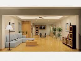 design your living room fionaandersenphotography com