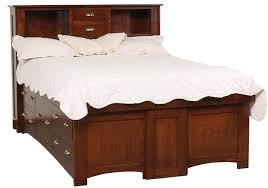 Twin Bed Bookcase Headboard Uncategorized Mirror Headboard Twin Bed Headboards Twin