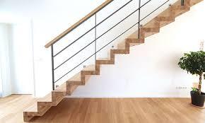 treppen derstappen treppenanbieter und treppenbauer aus berlin rostock potsdam