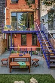 interior design ideas extended family shares brownstone brownstoner