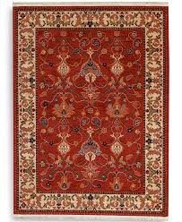 8x8 Outdoor Rug by Karastan Rugs Macy U0027s