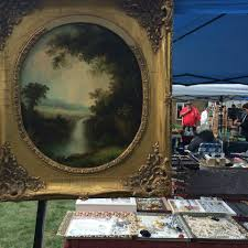 Antiques Stores Near Me by Newport Flea Market U0026 Antiques Home Facebook