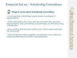 scholarship essay template amitdhull co
