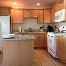 Cabinets In San Diego by Boyars Kitchen Cabinets 33 Photos U0026 62 Reviews Kitchen U0026 Bath