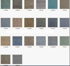 vinyl floor tiles and how it works in your interior design