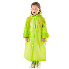 cycling raincoat get online rockbros unisex waterproof cycling raincoat suit next