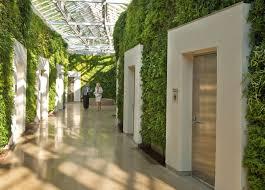alluring living room indoor vertical garden wall ideas with green